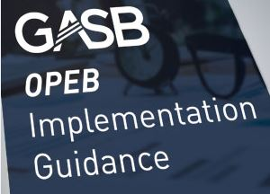 Attention School Districts – GASB 75 Applies to You