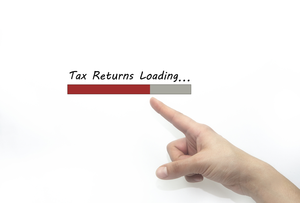 Amending a Tax Return … to File or Not to File?